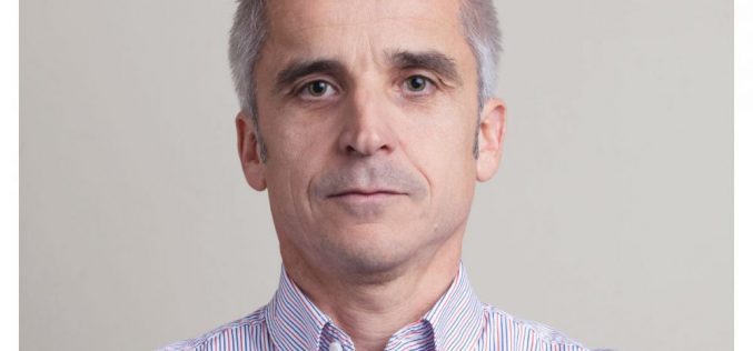 USR merge mai departe! Clujeanul Elek Levente a devenit președinte interimar