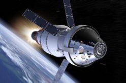 O echipă de programatori din Cluj a lansat o aplicaţie cumpărată de NASA