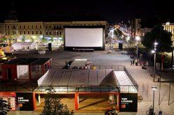 Toată lumea la Cluj! Începe TIFF 2017! Cinefilii vor putea viziona peste 200 de filme din 53 de țări