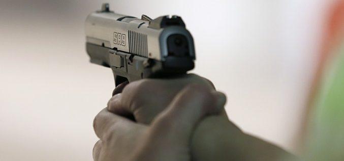 SCANDAL în județul Cluj! Polițiștii au fost nevoiți să folosească armamentul din dotare