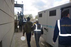 Tânără din Republica Moldova depistată cu ședere ilegală în Cluj