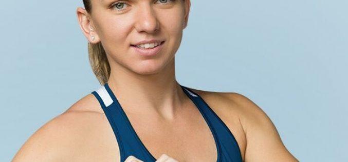 Simona Halep dă astăzi testul final la Roland Garros, împotriva letonei Jelena Ostapenko (ACTUALIZARE)