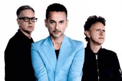 La Cluj se fac ultimele pregătiri pentru concertul Depeche Mode