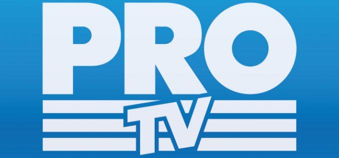 Sport.ro, Acasă TV şi Acasă Gold îşi schimbă denumirea. Cum se vor numi