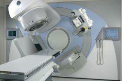 Ministerul Sănătății va aduce la Cluj un aparat de radioterapie care va fi cel mai performant din țară