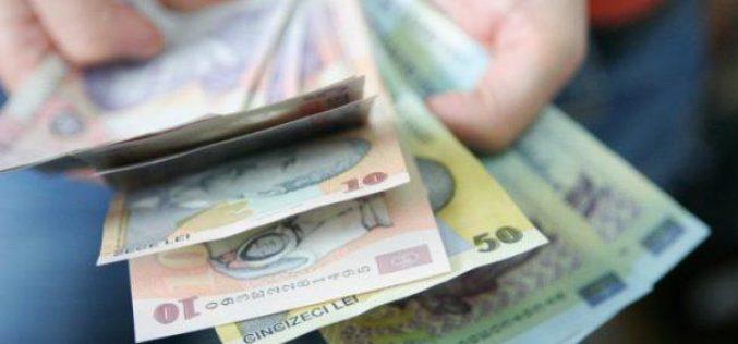 Proiect de lege: Alocațiile copiilor vor fi majorate la 100 de euro