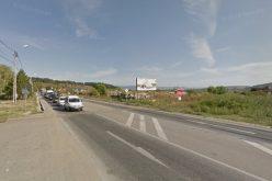DEJ | După ani întregi de tergiversări, trecerea de cale ferată de la OMV va avea barieră
