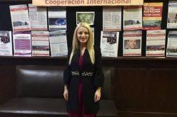 Notar din Dej, specializat la Universitatea Mondială a Notariatului în Buenos Aires