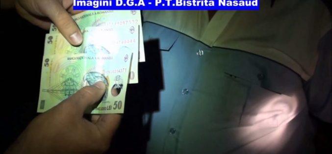 Bistrița-Năsăud: Polițiștii rutieri cercetați pentru mită, puși în libertate de Curtea de Apel Cluj