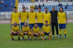 """CU TOȚII LA STADION! FC Unirea Dej – """"U"""" Cluj, sâmbătă, de la ora 17, pe Municipal"""