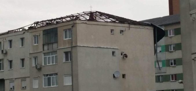 ISU Cluj: Bilanțul intervențiilor – 300 de apeluri și 96 de situații de urgență