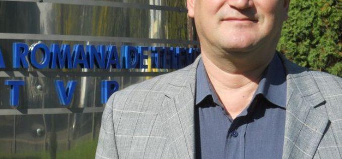 Jurnalist TVR CLUJ, dispărut de două luni, găsit DECEDAT!