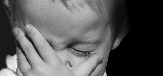 Camera Deputaților: Majorarea la 200 lei a cuantumului alocației pentru copii, respinsă