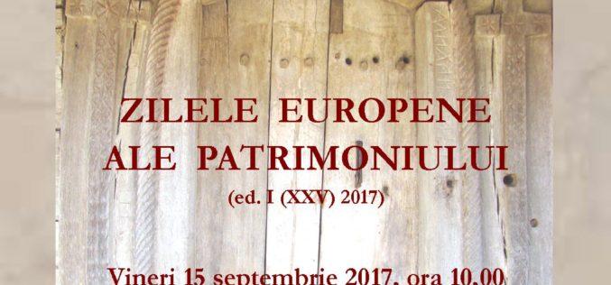 Conferință de lucru la Primăria Dej, cu centrele turistice din Dej, Cășeiu, Cuzdrioara, Mica, Vad și Ciceu-Mihăiești pentru realizarea unei strategii de promovare turistică