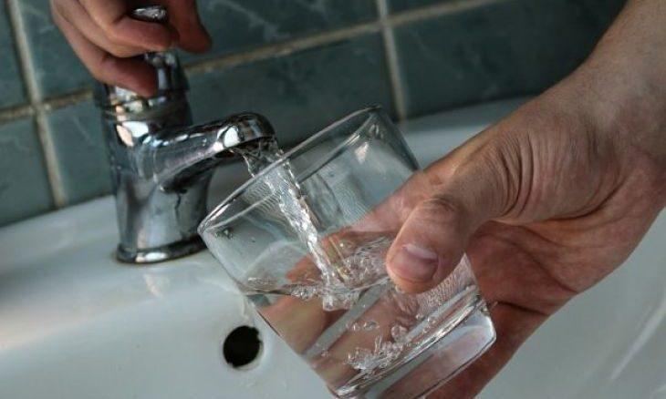 apă comună
