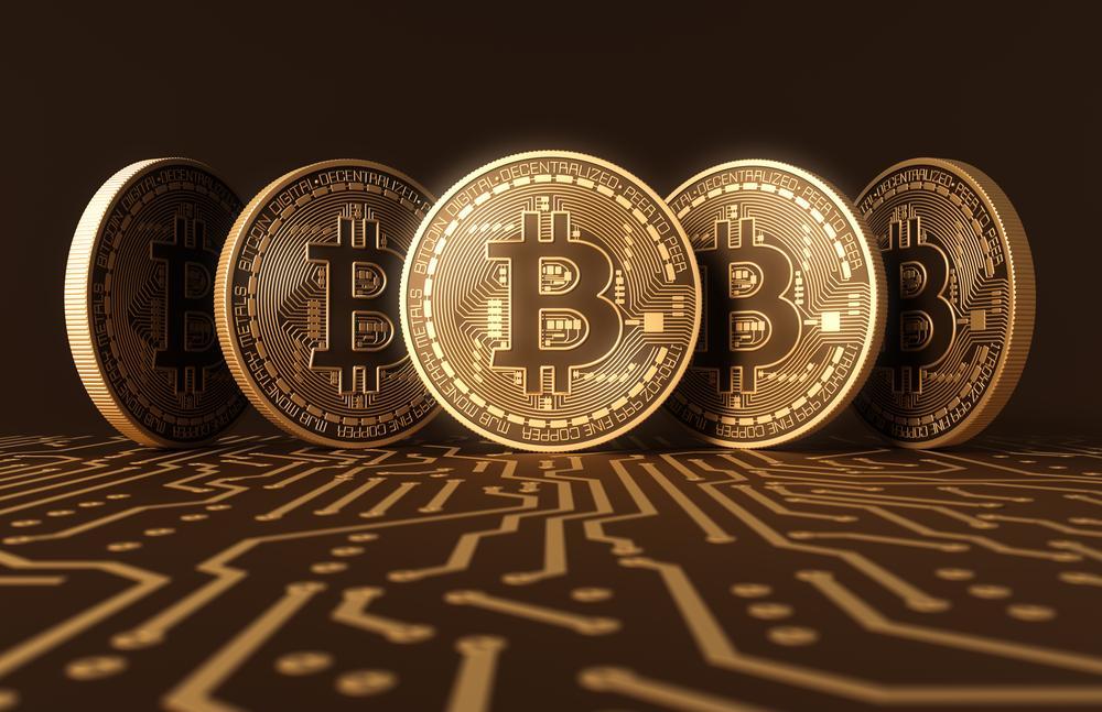 cuvânt secret în bitcoin Opțiuni binare Pinocchio