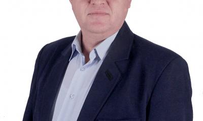 Constantin Vadean
