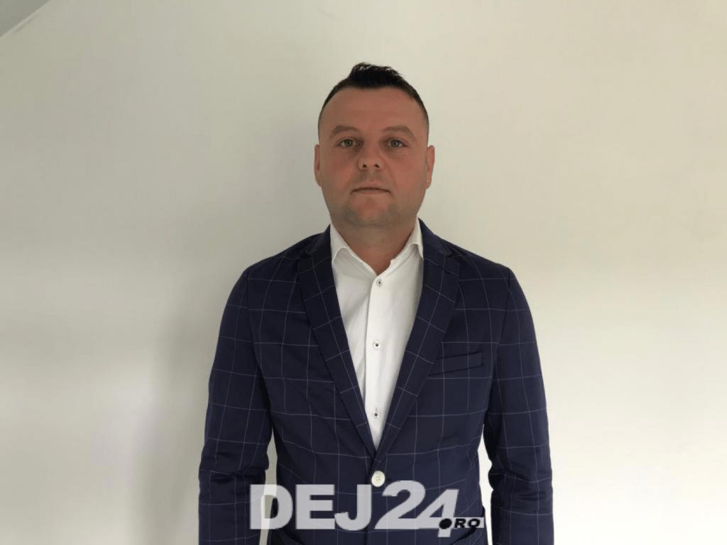 Lista primarilor din județul Sibiu, primele rezultate ...  |Alegeri Locale Sibiu 2020