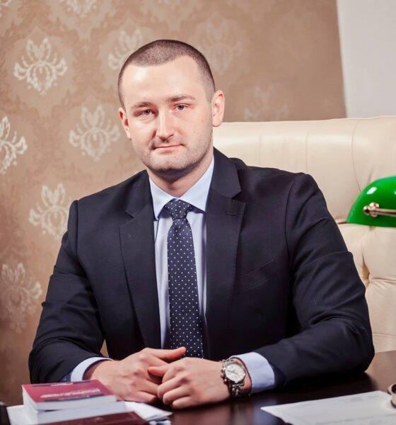 Tasnadi Istvan Szilard